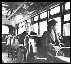 Rosa_Parks1956.jpg